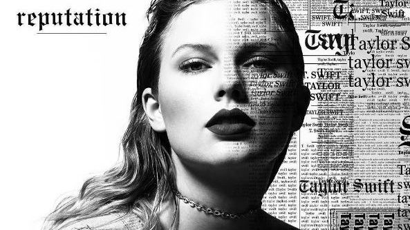 'Reputation', da Taylor Swift, pode ter música com Ed Sheeran: https://t.co/aKhQq1X9np https://t.co/yUixqBPXQ1