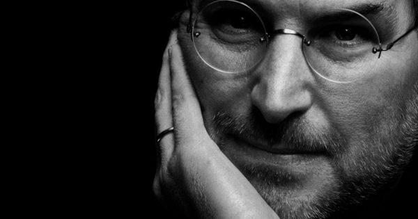 La clave de Steve Jobs para contratar a los mejores empleados https://t.co/aO7J2Yjci0 https://t.co/fARwbi4ix4