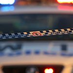 Murder investigation after body found at rural property on Mornington Peninsula