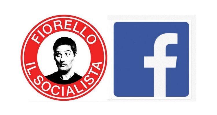 #ilsocialista
