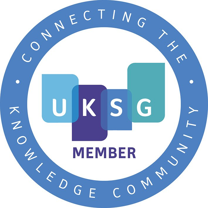 test Twitter Media - Delighted to welcome new #UKSGmember Royal College of Psychiatrists @rcpsych sets standards/supports psychiatrists/works with patients+orgs. https://t.co/utzMVyk2CT