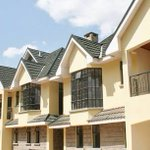 Rents in Nairobi's main suburbs drop by 0.3 pc