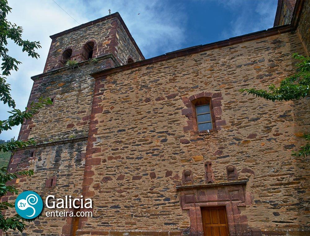 ❗💙❗ Galicia con mucha Pasión   👉🏻 https://t.co/jE8ti60cNc #pasiongalicia https://t.co/33uHPSg6vK
