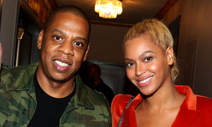 Get all the details on what @Beyonce and Jay Z have planned for their new Bel Air home: