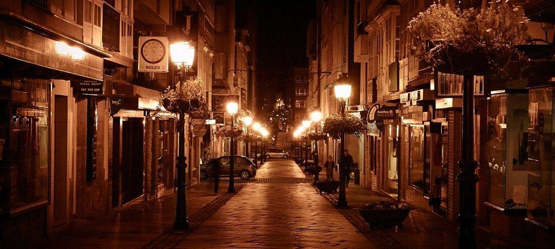 Ferrol turismo. https://t.co/xrgjpxlXbK https://t.co/DPJY836CNq