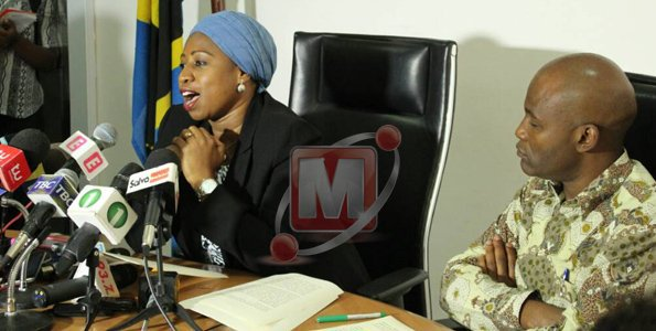 Number of cancer patients on rise, Health ministry reveals