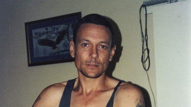 'Vigilante' inmate attacked Cowan in retribution for Daniel's death, court hears
