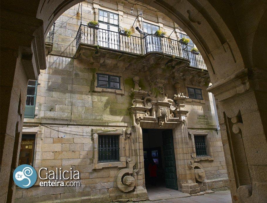 🚩 Ocio en Galicia ❗ Te Gustará ‼ 👉🏻  https://t.co/wz0extnaBz #ocioengalicia https://t.co/MqaJjEKOty