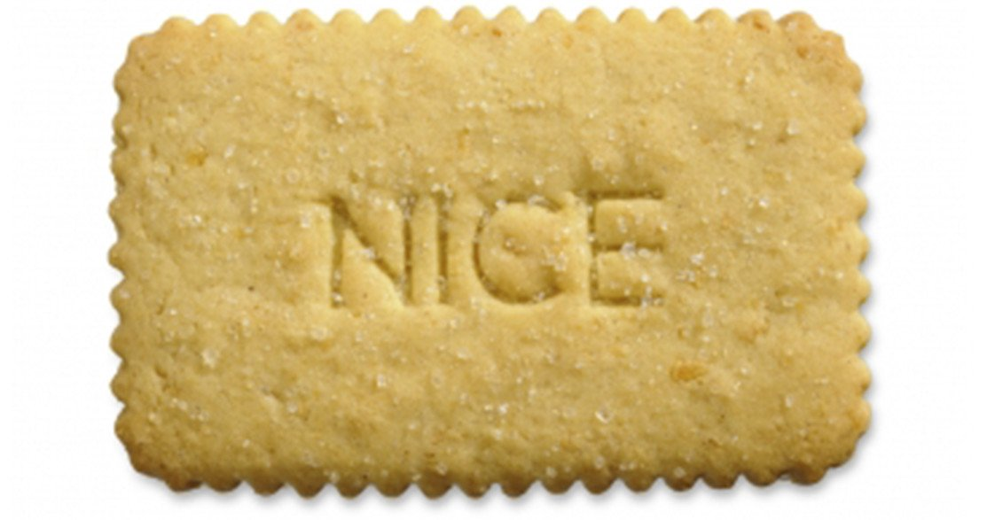 You've been pronouncing Nice biscuits wrong your whole life https://t.co/6HFVtfEnd7 https://t.co/76zOk6oKMj