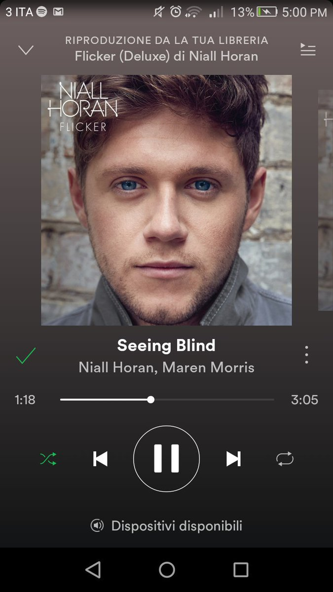 #flickerstreamingparty