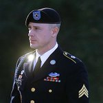 Sgt. Bergdahl faces life in prison for endangering comrades