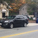 Police investigating robbery at Attleboro credit union