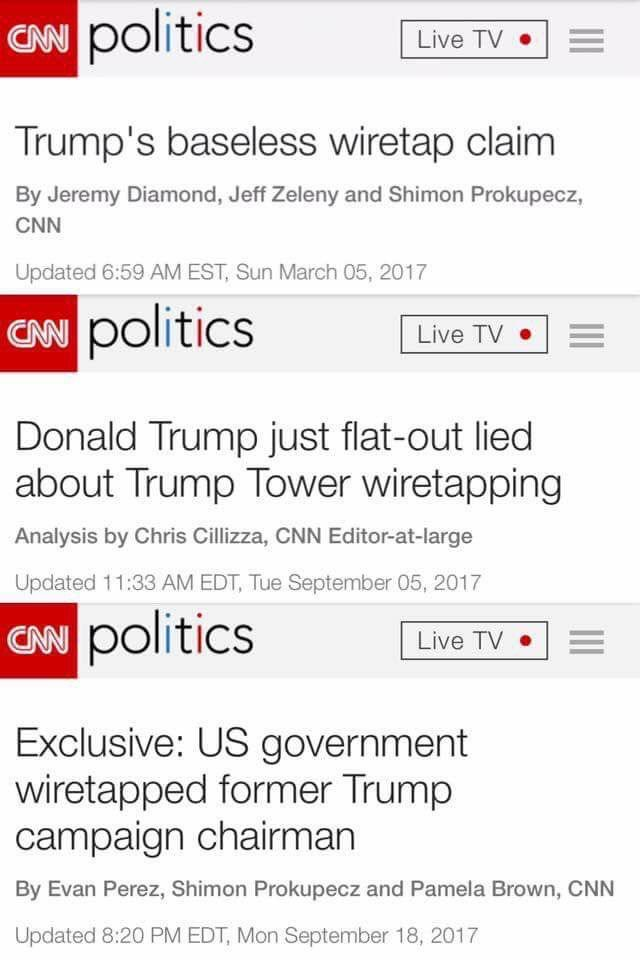 When CNN wants to lecture about fake news https://t.co/6oPKlx4lhV