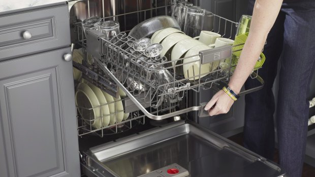 Dishwasher danger: 61,000 models recalled in Canada