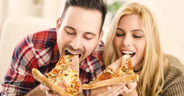 ¿Qué cantidad de tu comida favorita hace falta para llegar a 2.000 calorías diarias? https://t.co/k0IfxPvocy https://t.co/n9PCCr8dtV