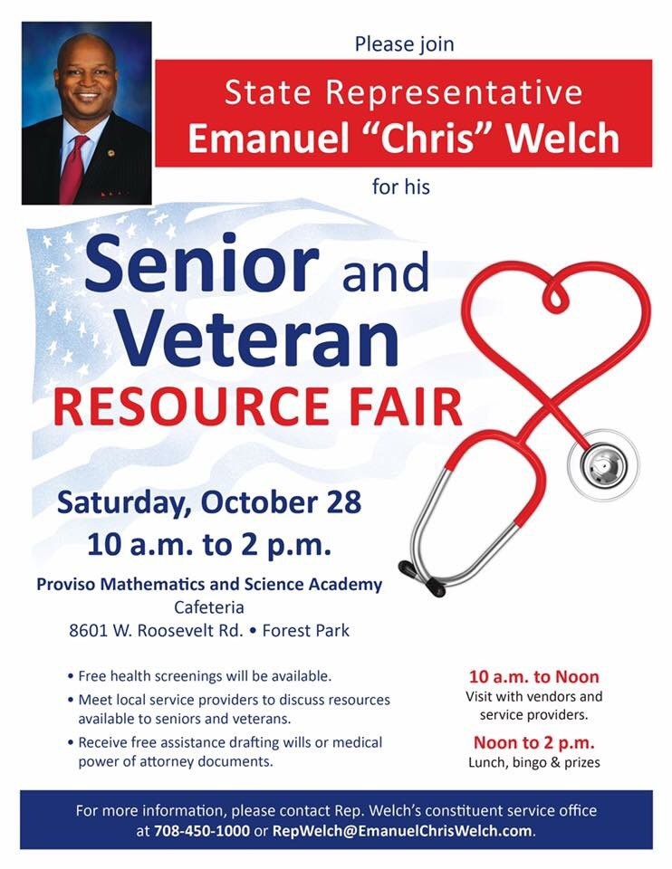 test Twitter Media - Please share with a Senior or Veteran to join us this Saturday for an amazing resource event.  Everything is FREE to those who attend! https://t.co/TZLvYdId5L