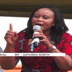 ICJ Kenya urge Uhuru Kenyatta and Raila Odinga to dialogue
