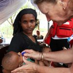 Rohingya crisis: Australia pledges more aid as nurse describes scene worst she's encountered