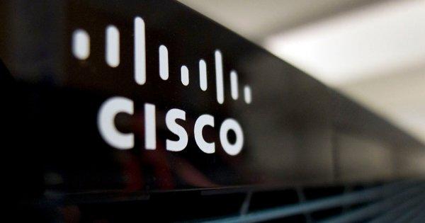 Cisco sigue diversificándose: compra BroadSoft por 1.700 millones de dólares https://t.co/R6fsbMJ0ko https://t.co/mk7lA48njR