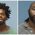 2 Florida men charged in Vestavia Hills vehicle break-in, chase