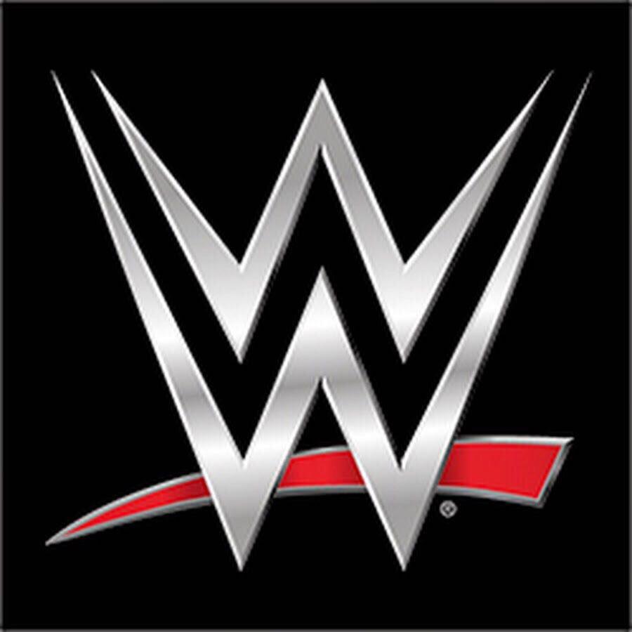 RT @Me_YLJ: غازي الذيابي & هاني العنزي   (WWE) #زد_رصيدك21 https://t.co/AEJuKhf7Ij