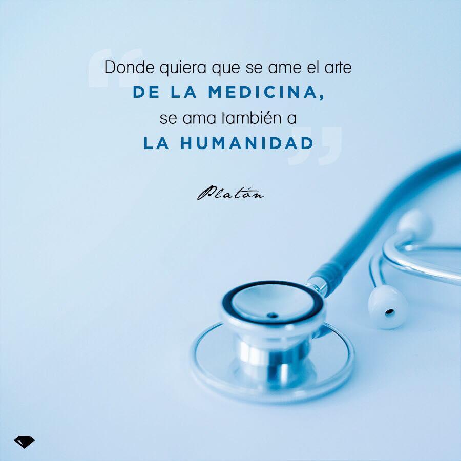 ¡Feliz día a todos los médicos! #DiaDelMedico #FelizDiaDelMedico #FelizLunes https://t.co/n77ZHCuFlx