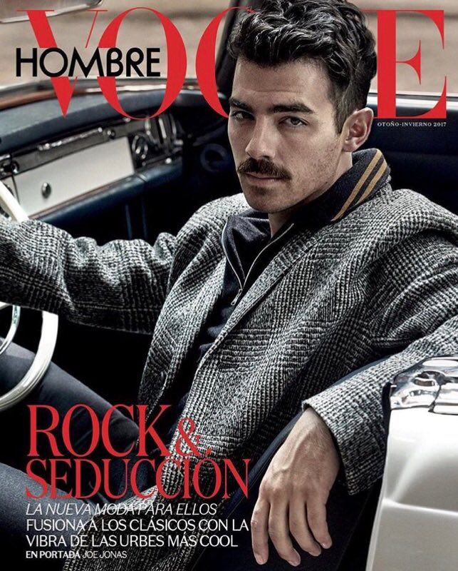 Honored to cover @voguemexico #VogueHombre Photographer: @jasonkibblerstudio Stylist: @valecollado https://t.co/zopTYX2T1y