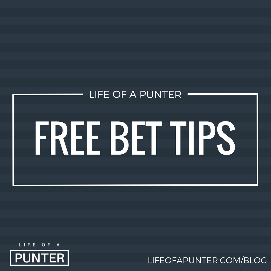 Mid-Week Serie A tips are up on the site!  Wednesday free tips are here: https://t.co/4muIoSJVo6 Good luck! #SerieA https://t.co/Dv3m8rDfc6