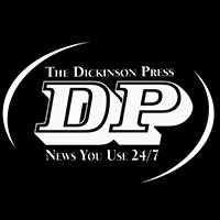 Dickinson man pleads not guilty to patronizing a minor https://t.co/XvBvOynFxr https://t.co/cO4gzwcIFx