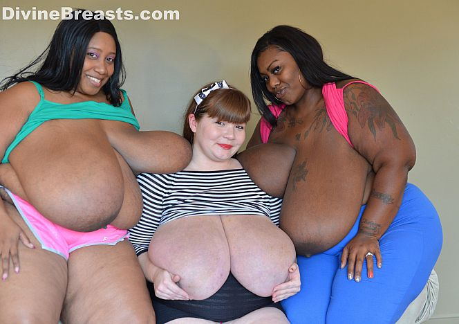 Lexxxi Triple #bigtits #bbws see more at https://t.co/9TCopBRUTx https://t.co/uncWOO3pX0