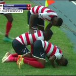 AFC Leopards crowned the 2017 GOtv Shield Champions