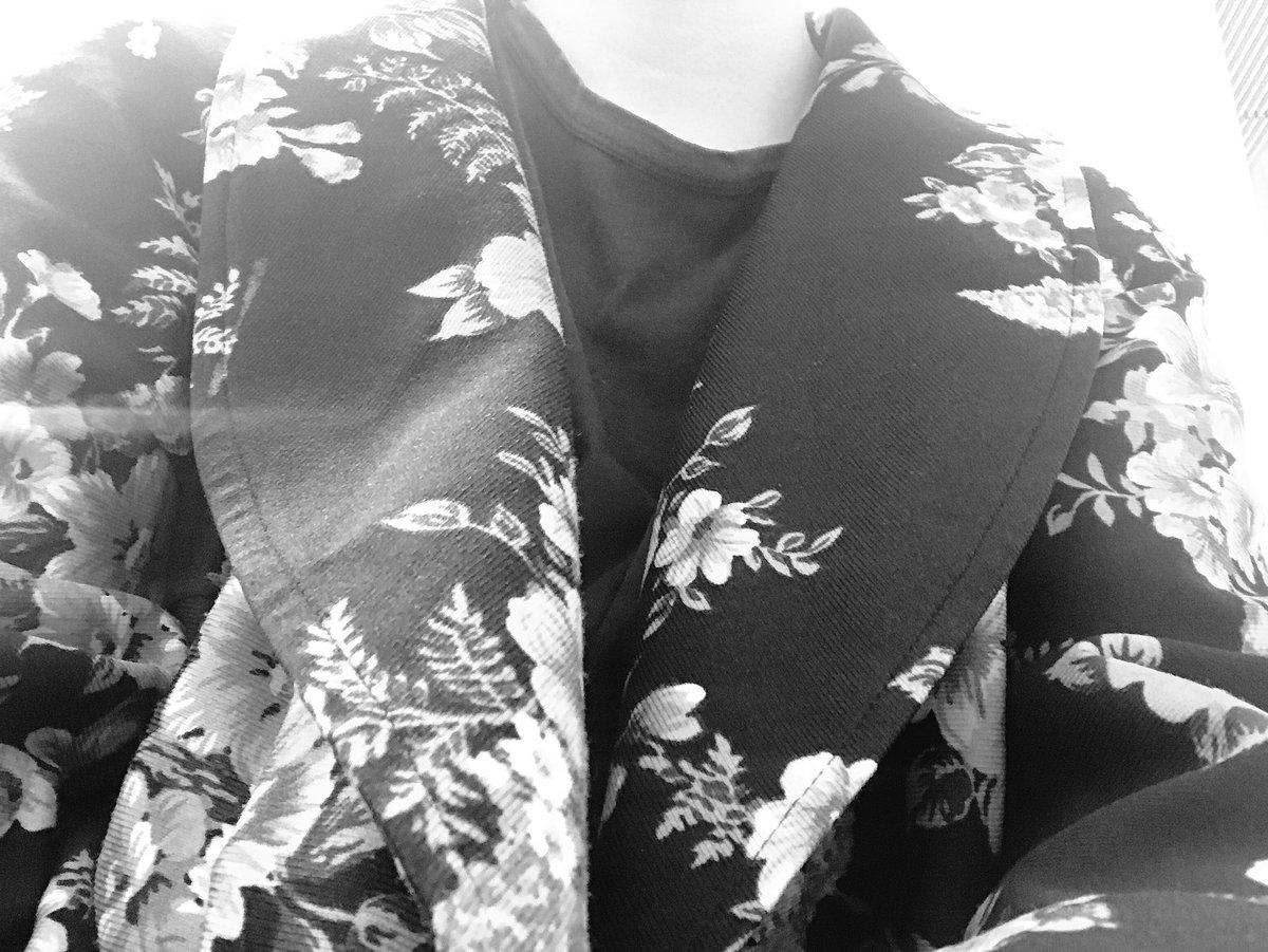 【SKE山内鈴蘭】トシヲ192.1【島田晴香  真凛 和泉 萌咲 怜音 華怜 美奈 愛美 美宥 】 YouTube動画>8本 ->画像>204枚
