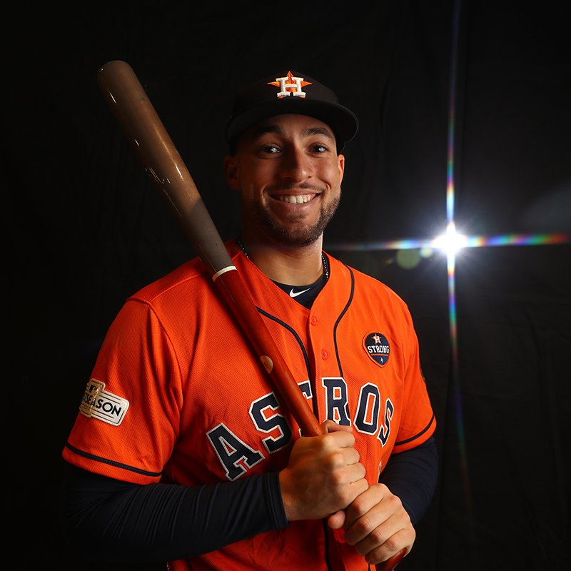 They go, the @astros go. #WSPortrait https://t.co/NWrhAME0Fw