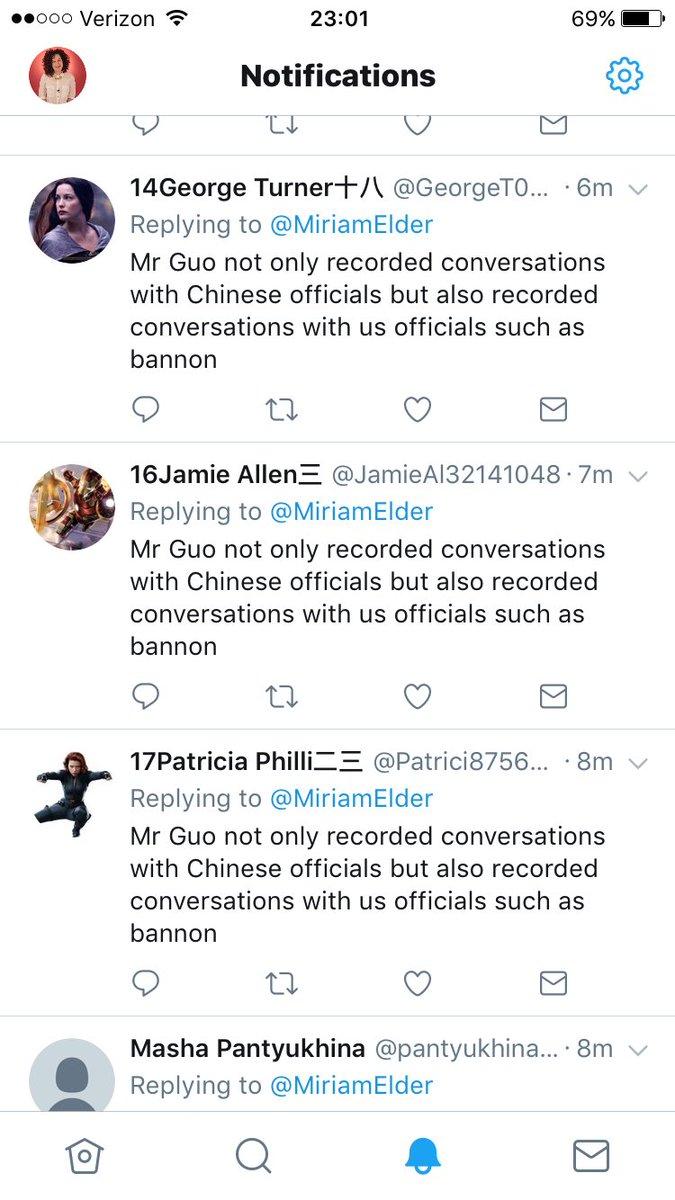RT @MiriamElder: Uh. What's happening. https://t.co/bovaf0uffe