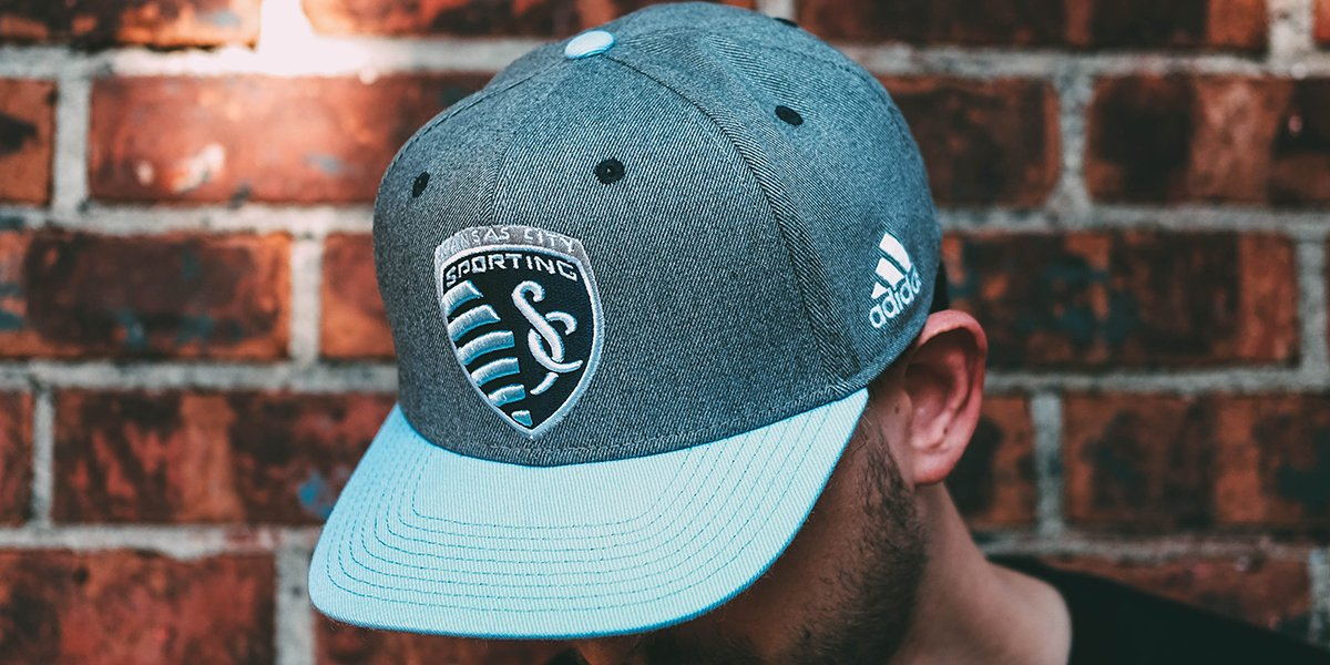 Get yourself a new look for the @Audi #MLSCupPlayoffs.  It's the last day to score free shipping on orders over $50: https://t.co/1KBEHYxlKM https://t.co/pEl9doquMw