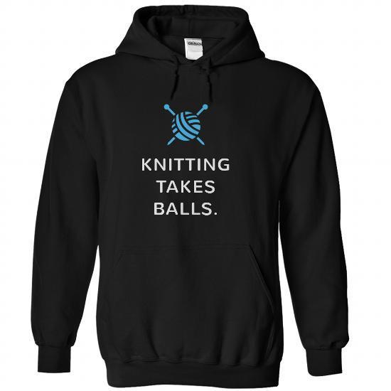 Knitting Takes Balls Grab it=> https://t.co/w85lyOo0t8 #crochetmug #ogAMS #crochettshirts #crochethoodies #FakingIt https://t.co/bxlKs1eyj0
