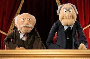 @murpharoo These 2 idiots? https://t.co/CgnMzM2Nde