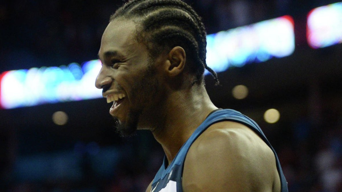 Timberwolves' Andrew Wiggins reminds all that he can be a 'closer' https://t.co/om2hym4eIS https://t.co/0iwu2KltYY