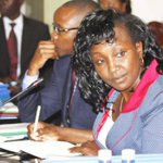 Why Corruption Case Against Gladys Shollei Has Been Withdrawn