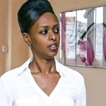 Rwandan court refuses bail for Kagame critic