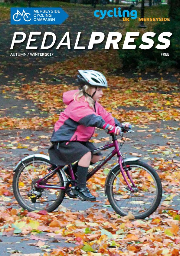 test Twitter Media - Pedal Press Autumn/Winter 2017 issue is now available for download https://t.co/li55PHoAEr https://t.co/LIsBnzPOaD