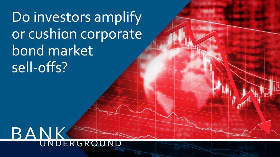 When yields rise, how do investors react? https://t.co/ZBfmufJ1Ho #BankUnderground https://t.co/jVQSwb4W1f