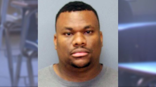 HIV positive Charles County school assistant accused of sexually victimizing 42 children
