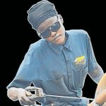 Of all jobs, she dared to become a mechanic
