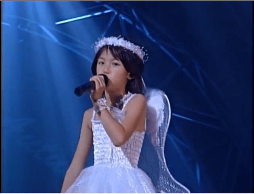 BABYMETAL★5077曲目 YouTube動画>10本 ->画像>121枚