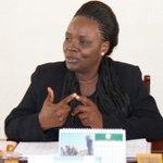 72 teachers named for exam malpractice in Ukerewe