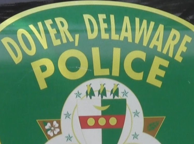 Suspect tries to rob Dover store at knifepoint, pushes down 64-year-old woman when she refuses to turn over money