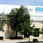 Rhode Island Mall getting two large tenants