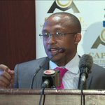 Treasury must engage financial stakeholders to tame debt appetite - CMA