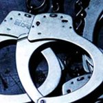 Woman kidnapped from Mumbai, raped in Gujarat; 3 booked